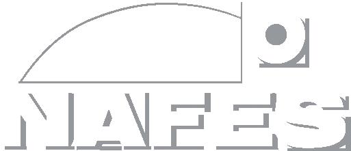 NAFES Logo