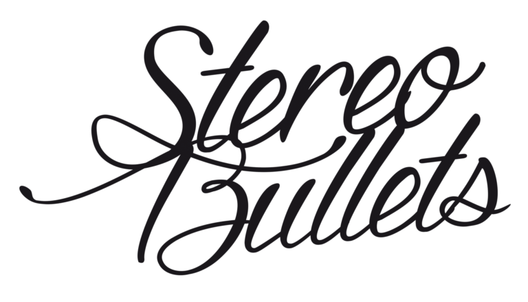 Stereo Bullets