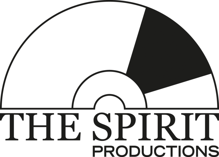 The Spirit Productions